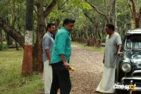 Odiyan Shooting Spot (4)