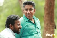 Odiyan Shooting Spot (5)