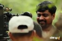 Odiyan Shooting Spot (9)
