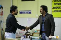 Big Salute Movie Stills (19)