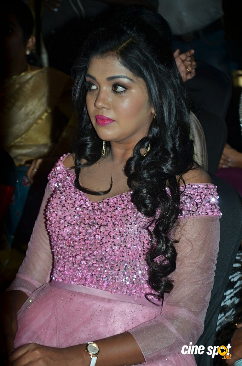 Riythvika Photos (20)