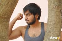 Rowdy Bhai Movie Stills (10)