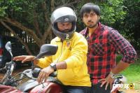 Rowdy Bhai Movie Stills (12)