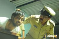 Rowdy Bhai Movie Stills (5)