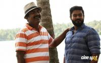 Ulta Malayalam Movie Working Stills