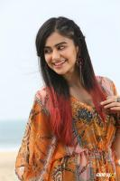 Adah Sharma in Charlie Chaplin 2 (2)