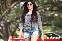 Adah Sharma in Charlie Chaplin 2 (4)