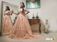 Actress Riythvika Diadem Exclusive Gallery (2)