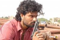 Adhikkam tamil movie stills,photos