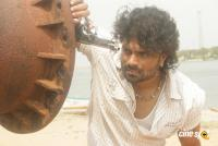 Adhikkam stills,photos (21)