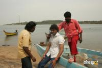 Adhikkam stills,photos (22)