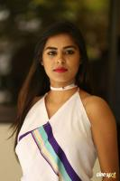 Akshata Madhav Telugu Actress Photos