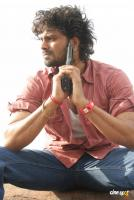Adhikkam stills,photos (3)
