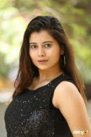 Shraddha Sharma Telugu Actress Photos