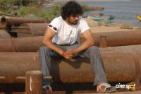Adhikkam stills,photos