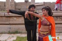 Saradaga kaasepu telugu  movie stills,photos