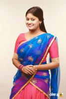 Ansiba Hassan Latest PhotoShoot (3)