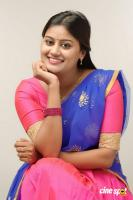 Ansiba Hassan Latest PhotoShoot (1)