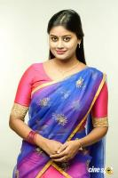 Ansiba Hassan Latest PhotoShoot (2)