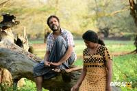 Otrai Panai Maram Tamil Movie Photos
