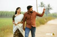 Naadodigal 2 Tamil Movie Photos