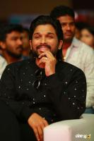 Allu Arjun at Lovers Day Audio Launch (13)
