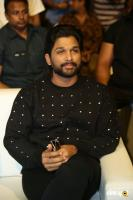 Allu Arjun at Lovers Day Audio Launch (4)