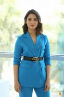 Tamannaah at F2 Fun and Frustration Success Meet (16)