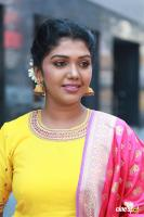 Riythvika at Nethra Movie Audio Launch (5)
