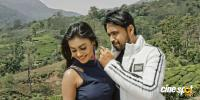Sakalakala Vallabhudu Movie New Stills (10)
