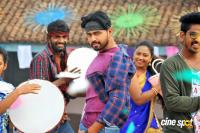 Sakalakala Vallabhudu Movie New Stills (5)