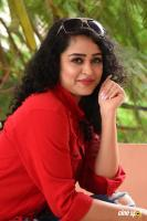Anketa Maharana Telugu Actress Photos