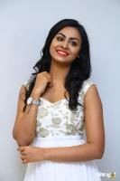 Meghla Mukta at Sakalakala Vallabhudu Press Meet (25)