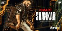 iSmart Shankar Movie First Look Posters (2)