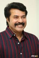 Mammootty at Yatra Movie Press Meet (11)