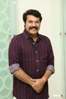 Mammootty at Yatra Movie Press Meet (12)