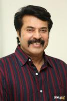 Mammootty at Yatra Movie Press Meet (13)
