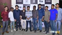 RAA Short Film Premiere Show Photos