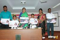 Thakkadi Awareness Short Film Launch Press Meet Photos