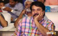 Mammootty at Yatra Pre Release Event (9)