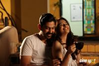Love 20-20 Movie Stills (10)