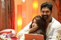 Love 20-20 Movie Stills (16)