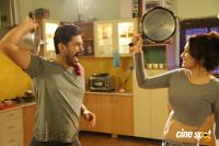Love 20-20 Movie Stills (23)