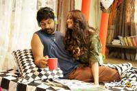 Love 20-20 Movie Stills (30)