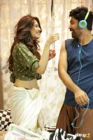 Love 20-20 Movie Stills (32)