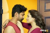 Love 20-20 Movie Stills (43)