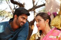 Love 20-20 Movie Stills (33)