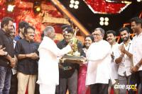 Ilaiyaraaja 75 Event Photos