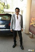 Rajasekhar at Kalki Movie Teaser Launch (1)