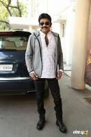 Rajasekhar at Kalki Movie Teaser Launch (2)